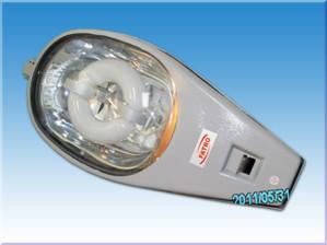 Lampu Jalan LVD 40 Watt