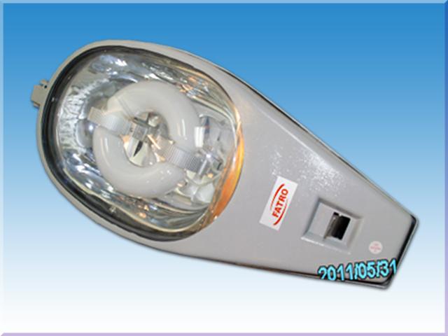 _Lampu Jalan LVD 40 Watt Fatro