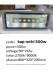 Lampu Sorot LED 500 Watt Fulllux