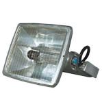 Lampu Sorot 1000 Watt MVF 028 Philips
