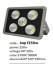 Lampu Sorot LED 250 Watt