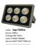 Lampu Sorot LED 300 Watt