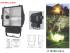 Lampu Sorot 1000 Watt Zetalux