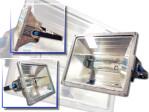 Lampu Sorot 1000 Watt MVF 024 Philips