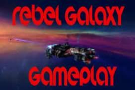 Rebel Galaxy v1