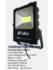 Lampu Sorot LED 50 Watt COB