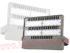 Lampu Sorot LED 200-240 Watt HL-5110 Hinolux