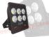 Lampu Sorot LED 300 Watt HL-5133 Hinolux