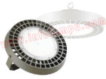 Highbay LED 80-130 Watt Hinolux