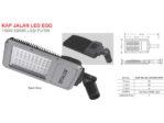 Lampu Jalan LED 150 Watt EGO Zetalux
