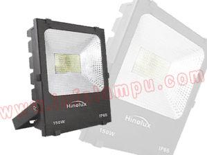 Lampu Sorot LED 150 Watt HL-5011 Hinolux