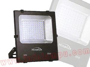 Lampu Sorot LED 50 Watt HL-5011 Hinolux
