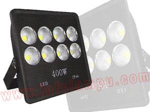 Lampu Sorot LED 400 Watt HL-5133 Hinolux