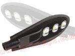 Lampu Jalan LED 150 Watt HL-8117 Hinolux