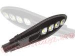 Lampu Jalan LED 200 Watt HL-8117 Hinolux