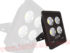 Lampu Sorot LED 200 Watt HL-5133 Hinolux