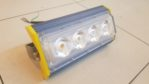 Lampu Sorot LED Fokus 50 Watt Hinolux