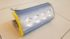 Lampu Sorot LED Fokus 50 Watt Hinolux