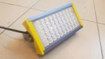 Lampu Sorot LED IP67 50 Watt Hinolux