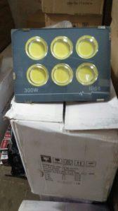 Lampu Sorot 300 Watt LED