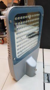 Lampu PJU LED 120 Watt Model BRP372 Philips