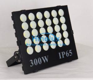 Lampu Sorot LED 300 Watt COB Hinolux