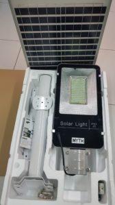 Lampu Jalan LED Two In One 50 Watt